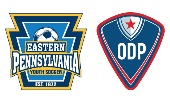 2017-2018 ODP Tryouts