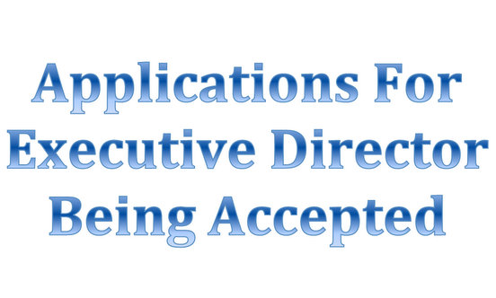 LVYSL Executive Director Position Available